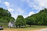 5362 Rockhouse Creek Road - Photo 33
