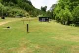 5362 Rockhouse Creek Road - Photo 39