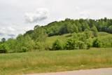 5362 Rockhouse Creek Road - Photo 45