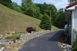 2819 172 Highway - Photo 11