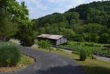 2819 172 Highway - Photo 15
