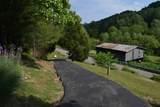 2819 172 Highway - Photo 20