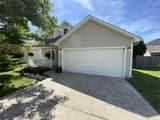 3605 Cottage Circle - Photo 2