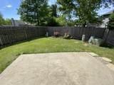 3605 Cottage Circle - Photo 22