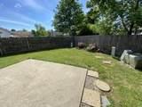 3605 Cottage Circle - Photo 23