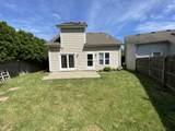 3605 Cottage Circle - Photo 24