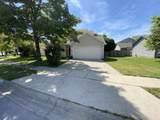 3605 Cottage Circle - Photo 3
