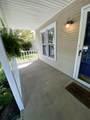 3605 Cottage Circle - Photo 4
