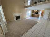 3605 Cottage Circle - Photo 5