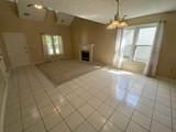 3605 Cottage Circle - Photo 6