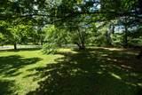 1215 Higbee Mill Road - Photo 38