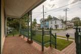 1126 Pleasant Street - Photo 3
