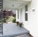 378 Preston Avenue - Photo 4