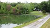 490 Oil Springs Road - Photo 58