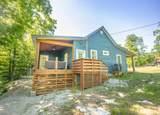 170 Buck Creek Hideaway Drive - Photo 10