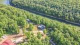 170 Buck Creek Hideaway Drive - Photo 100