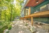 170 Buck Creek Hideaway Drive - Photo 12