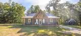 170 Buck Creek Hideaway Drive - Photo 18