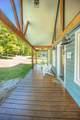 170 Buck Creek Hideaway Drive - Photo 8