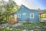 170 Buck Creek Hideaway Drive - Photo 9