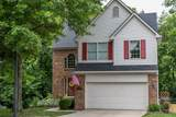 3505 Forest Cove Lane - Photo 3