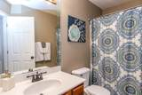 3505 Forest Cove Lane - Photo 30