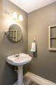 3505 Forest Cove Lane - Photo 33