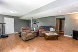 3505 Forest Cove Lane - Photo 35