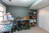 3505 Forest Cove Lane - Photo 38