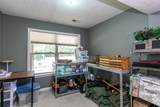3505 Forest Cove Lane - Photo 39