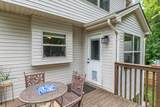 3505 Forest Cove Lane - Photo 40