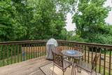 3505 Forest Cove Lane - Photo 41