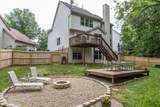 3505 Forest Cove Lane - Photo 44