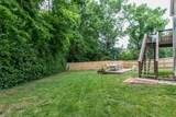3505 Forest Cove Lane - Photo 46