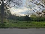 125 Canebrake Drive - Photo 1
