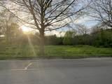 125 Canebrake Drive - Photo 2
