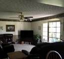 475 Ky Hwy 3248 - Photo 5