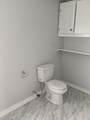 108 Water Works Avenue - Photo 10
