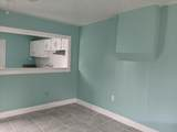 108 Water Works Avenue - Photo 2