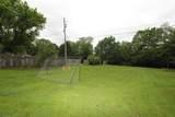 3637 Trepassey Court - Photo 41