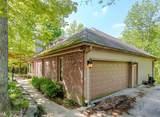 610 Woodduck Lane - Photo 30