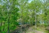 610 Woodduck Lane - Photo 34
