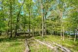 610 Woodduck Lane - Photo 36