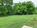 311 Ky Hwy 3249 - Photo 26