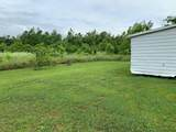 311 Ky Hwy 3249 - Photo 27