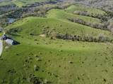 0 Keefer Road 103 Acres - Photo 1