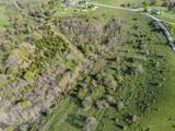 0 Keefer Road 103 Acres - Photo 10