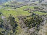 0 Keefer Road 103 Acres - Photo 17