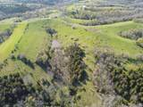 0 Keefer Road 103 Acres - Photo 18