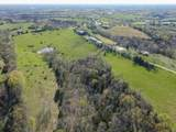 0 Keefer Road 214 Acres - Photo 1